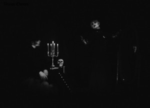 __darkcabaret___by_ebriusvenus-d7n169u